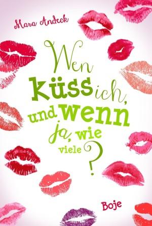 Bildergebnis für wen küss ich und wenn ja wie viele